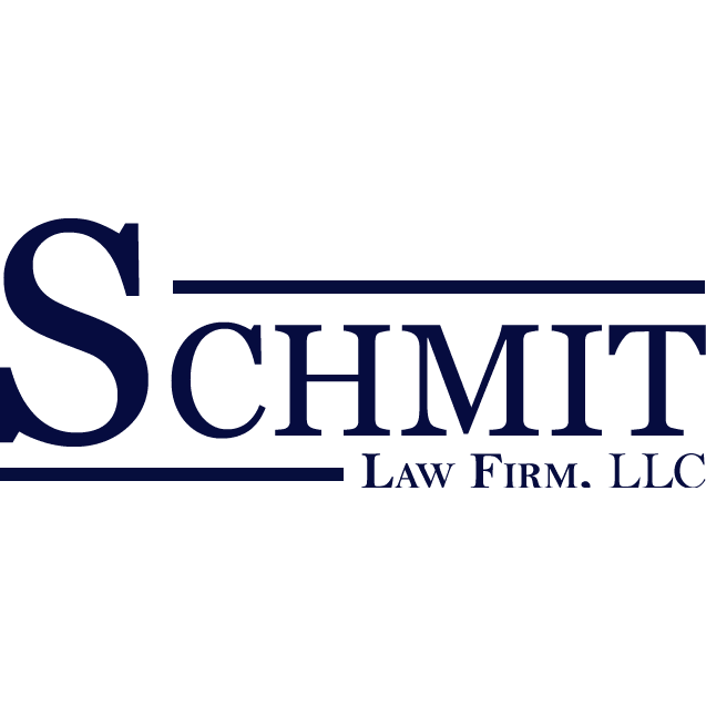 Schmit Law Firm LLC - Omaha, NE 68154 - (402)979-6077 | ShowMeLocal.com