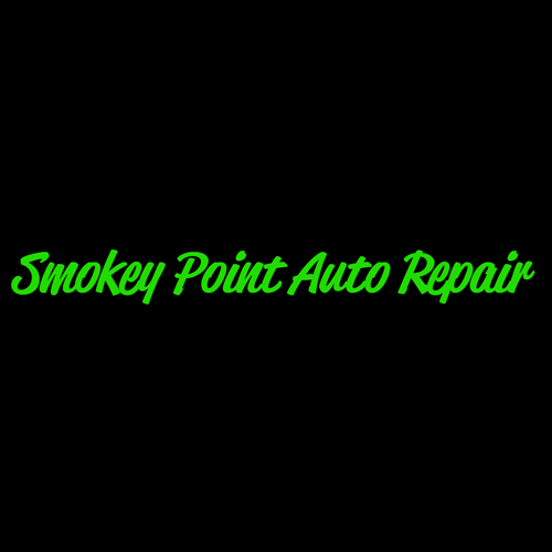 Smokey Point Auto Repair - Arlington, WA - Auto Body Repair & Painting