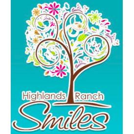 Highlands Ranch Smiles