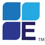 Efficient Electric Llc In Bayonne Nj 07002