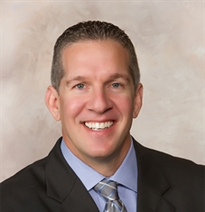 image of Jeffrey Hendel - Ameriprise Financial Services, Inc.
