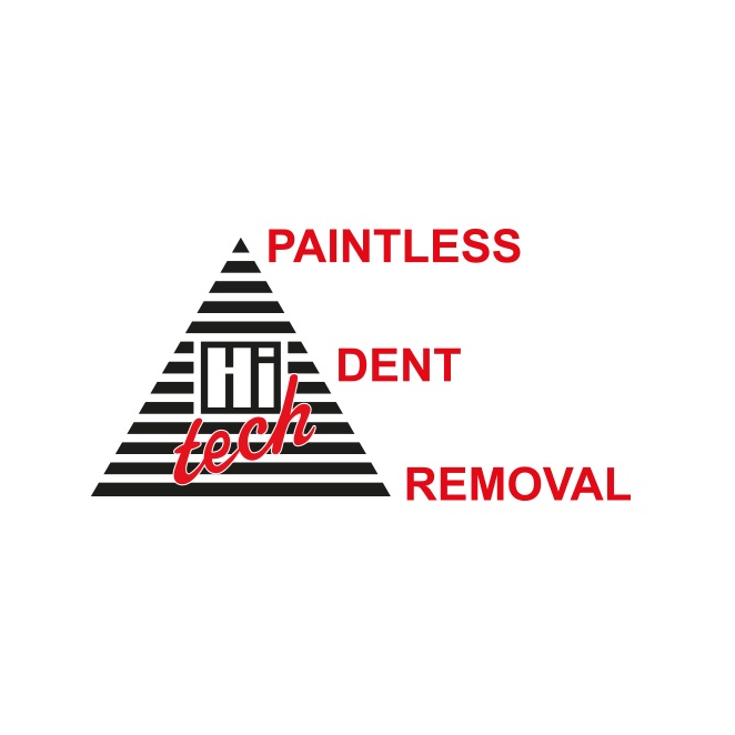 Hi-Tech Paintless Dent Removal Highlands Ranch Colorado