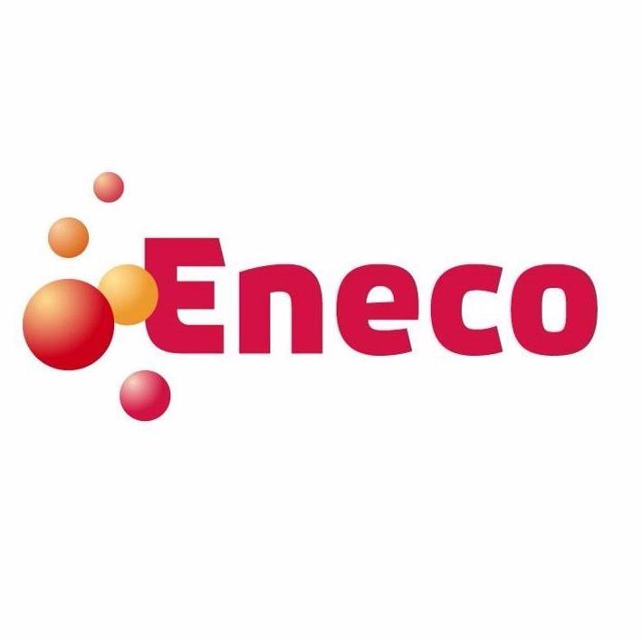 Eneco belgium