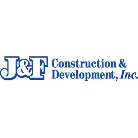 J&F Construction & Development - Bucyrus, OH 44820 - (419)562-6662   ShowMeLocal.com
