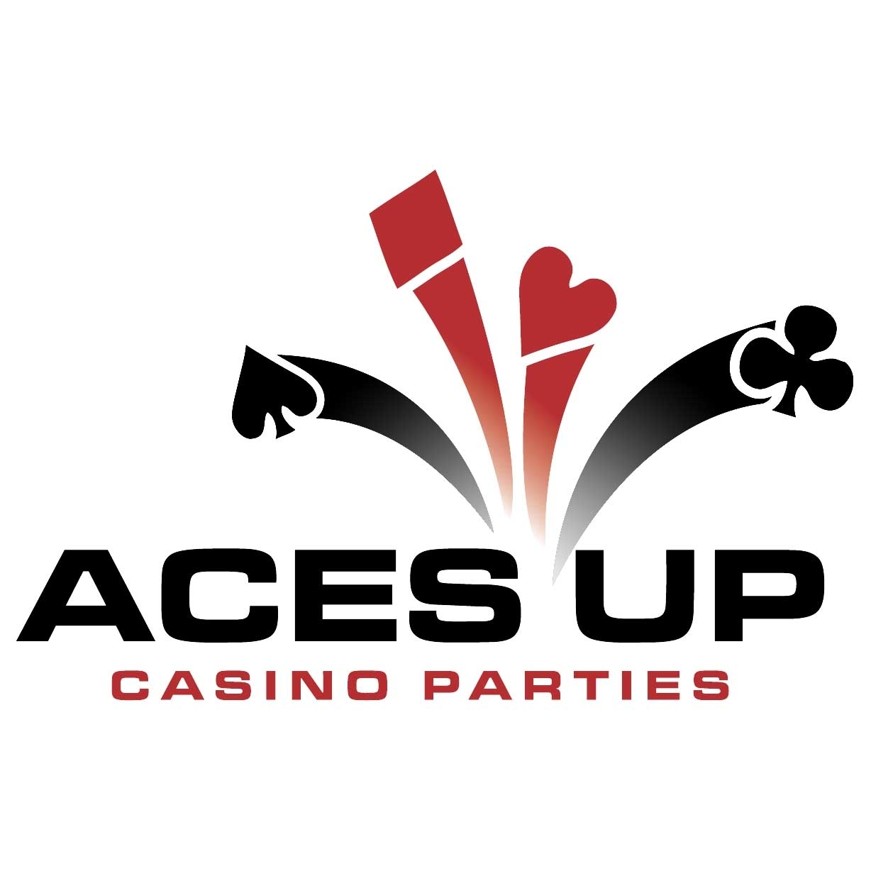 Aces Up Casino Parties - Hayward, CA - Party & Event Planning