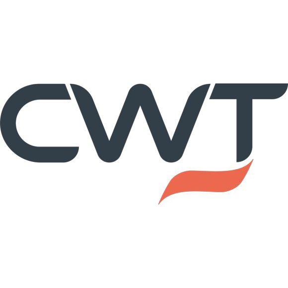 Matkatoimisto CWT
