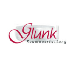 Bild zu Raumausstattung Glunk GmbH in Fellbach