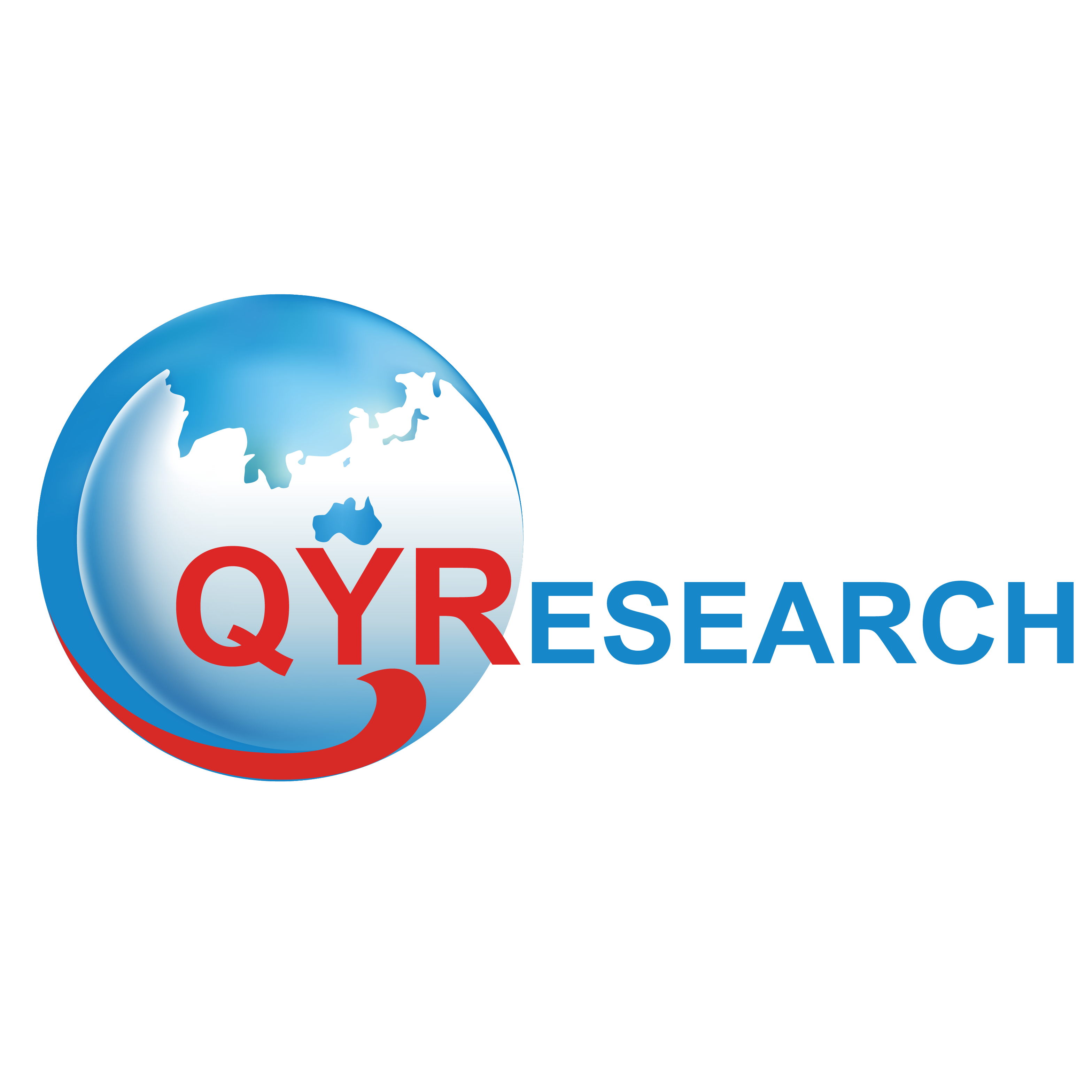 QY Research INC