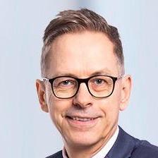 Martin Biermann