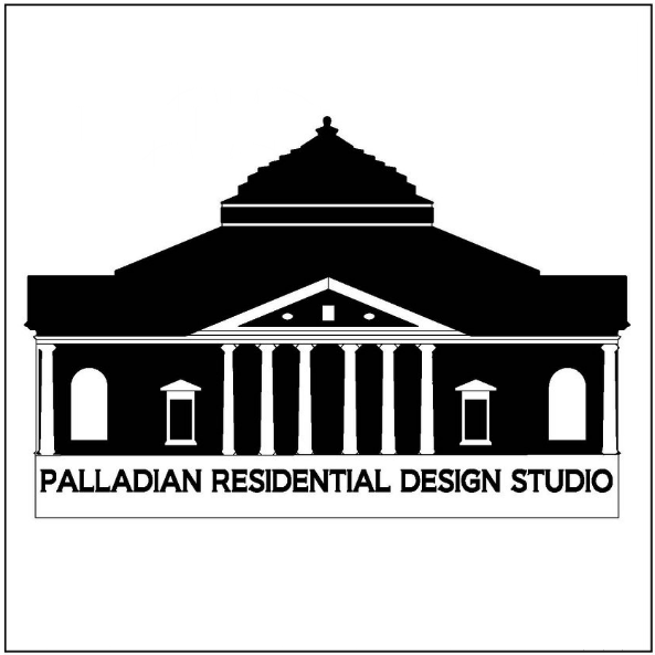 Palladian Residential Llc 25 Photos Remodeling Contractors Austin Tx Reviews