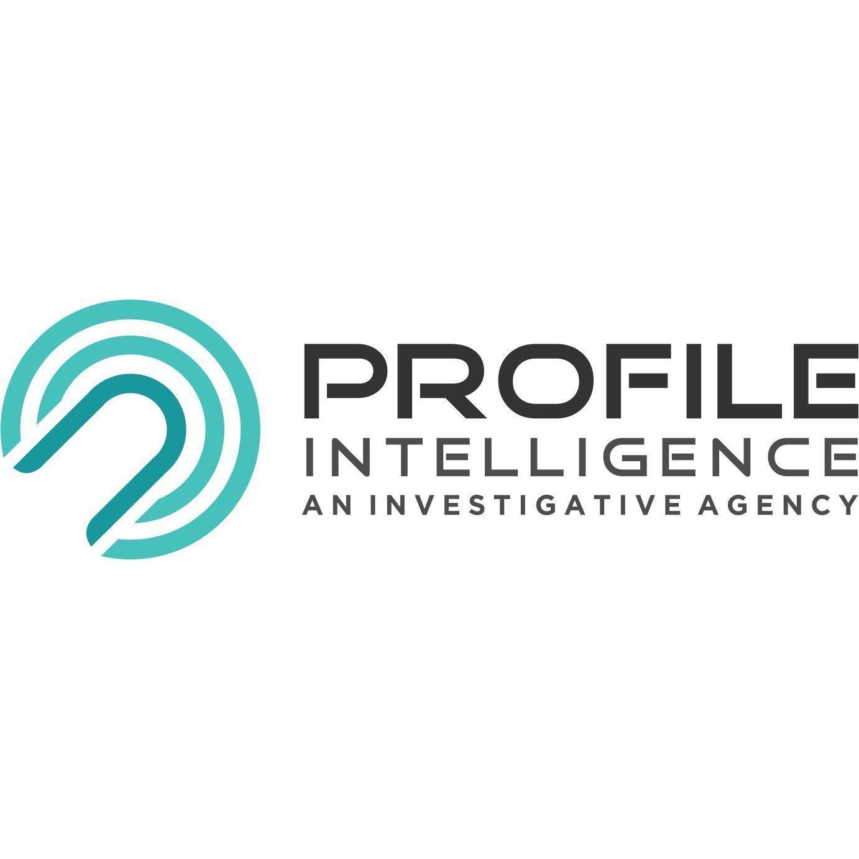 Profile Intelligence LLC
