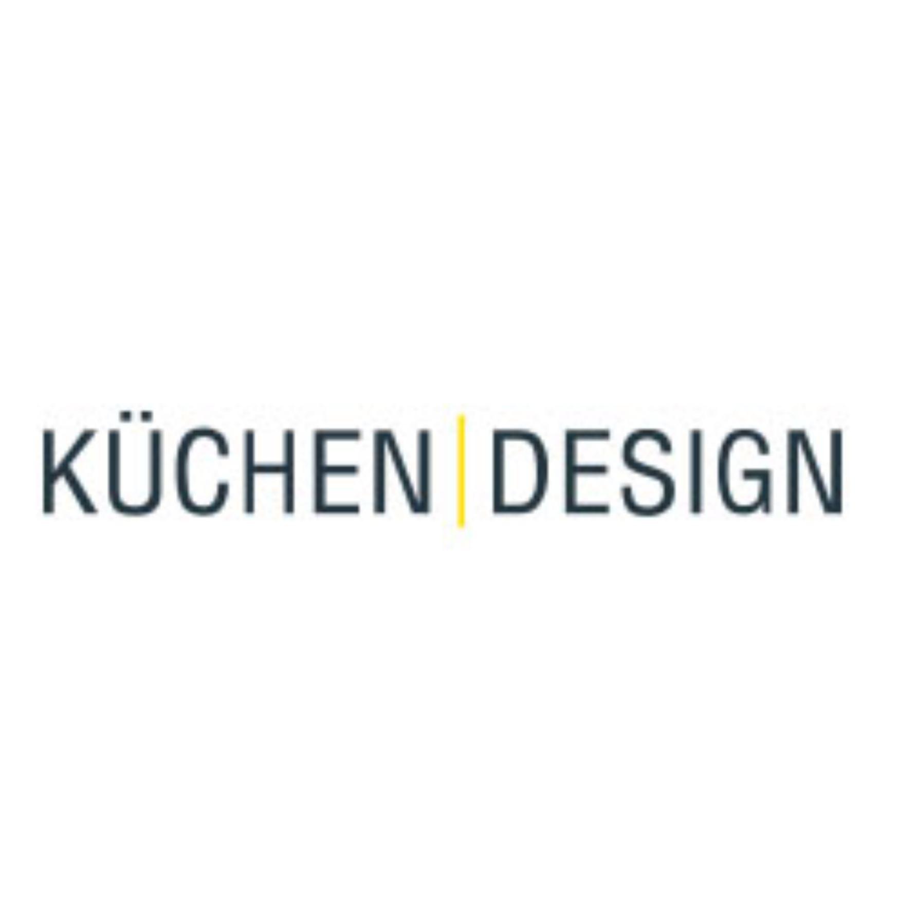 Küchen - Design Kow Design GmbH