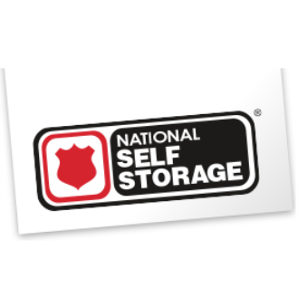 National Self Storage - Horizon City
