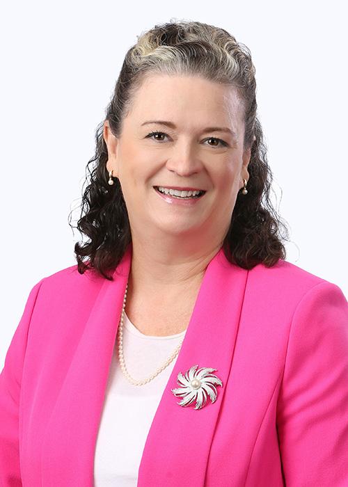 Cynthia Mayorga APRN