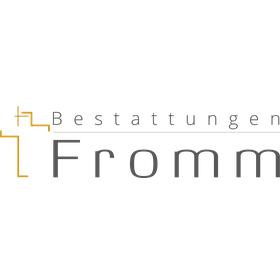 Bild zu Fromm Bestattungen in Neumünster
