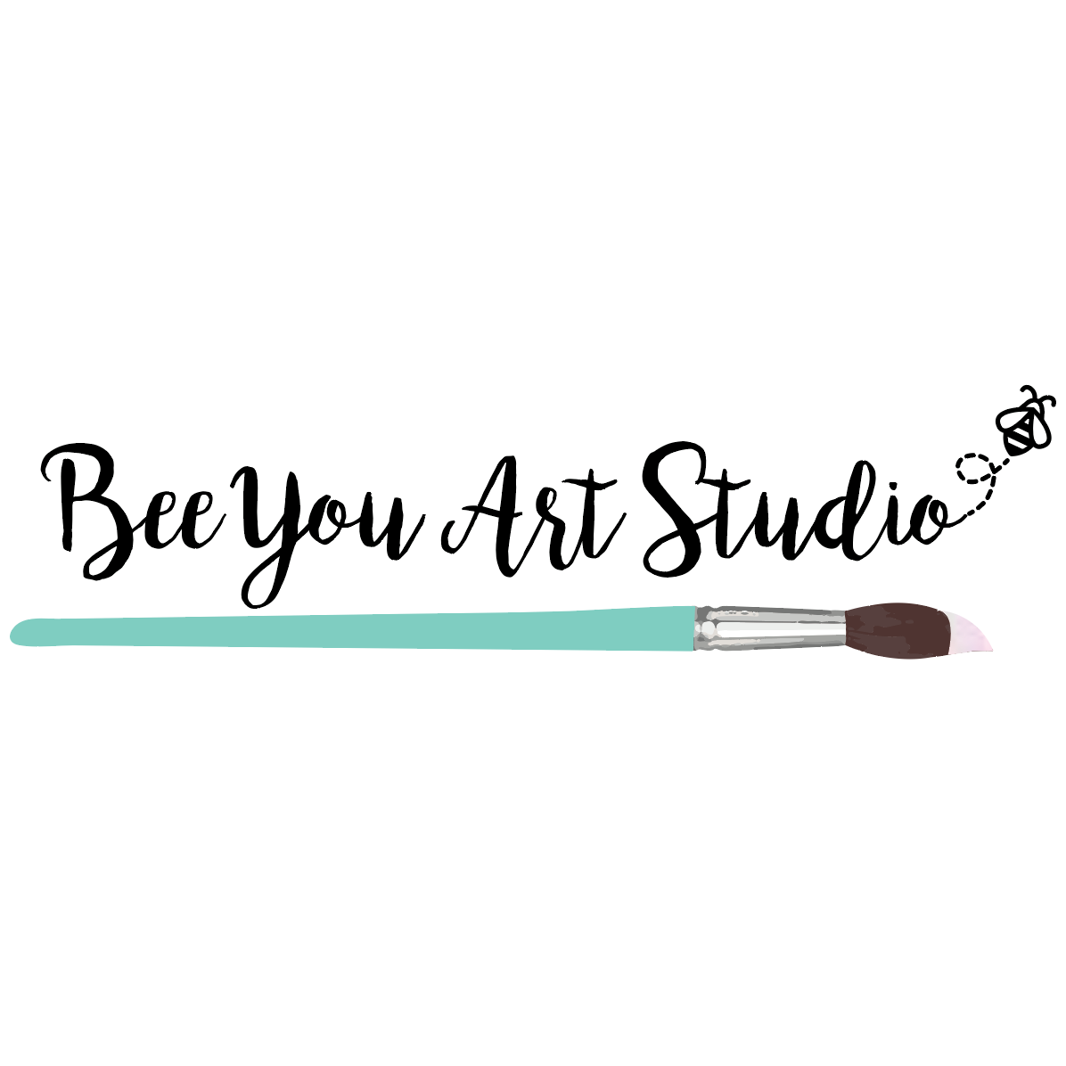 Bee You Art Studio