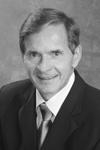 Edward Jones - Financial Advisor: Bill Brazill image 0