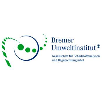 Bremer Umweltinstitut Ges. f. Schadstoffanalytik u. Begutachtung mbH