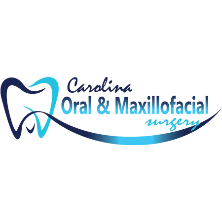 Carolina Oral & Maxillofacial Surgery - Fort Mill, SC 29708 - (803)548-9910 | ShowMeLocal.com