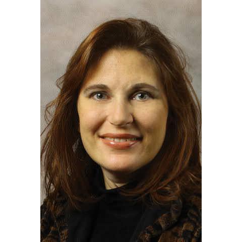 Cheryl R Arvanitis, DO Urgent Care