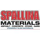 Spallina Materials Inc.
