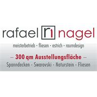 Bild zu Rafael Nagel Fliesenleger in Alzenau in Unterfranken