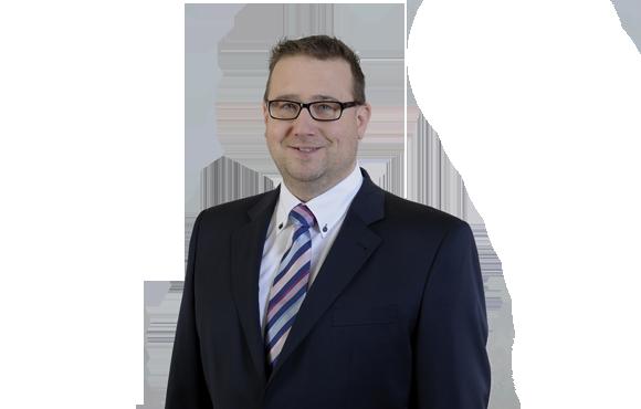 AXA Versicherungen Holger Blansch in Brühl