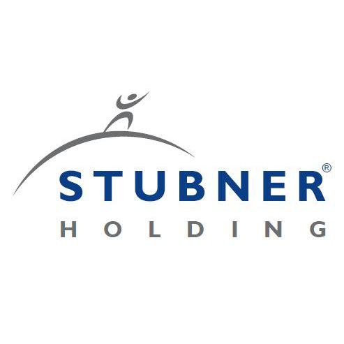 Bild zu STUBNER GmbH HOLDING in Erlangen