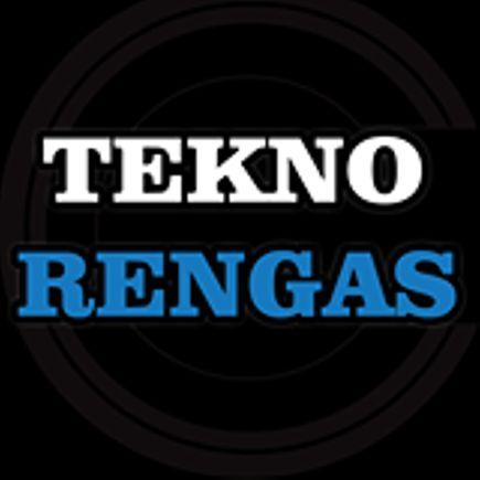 Rengasmarket Tekno-Rengas