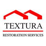 Textura Restoration Services - Duncan, BC V9L 6X4 - (250)748-5859   ShowMeLocal.com