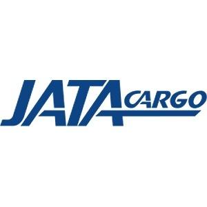 JATA CARGO AB