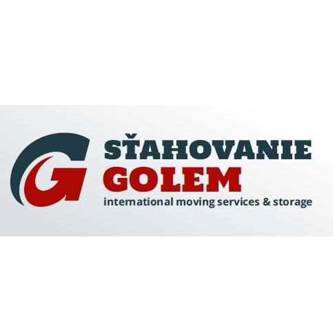 edbb4556b SŤAHOVANIE - Golem services s.r.o, Bratislava >> Sťahovanie   Zlaté ...