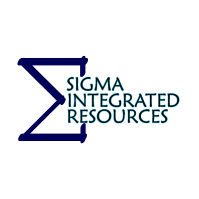 Sigma Integrated Resources