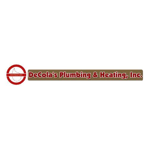 Decola's Plumbing & Heating Inc.