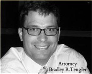 The Law Office of Bradley R. Tengler, Inc.