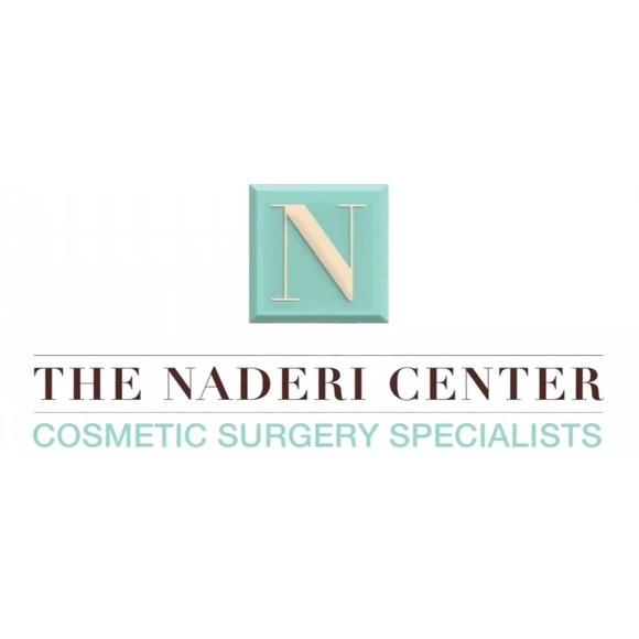 The Naderi Center for Rhinoplasty and Cosmetic Surgery - Chevy Chase, MD 20815 - (301)222-2020 | ShowMeLocal.com