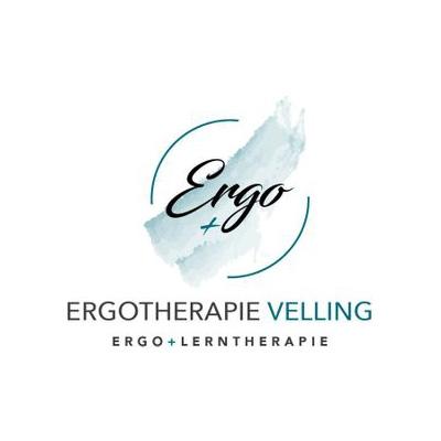 Bild zu Ergotherapie Velling in Münster