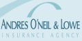 Andres O'neil & Lowe Agency Inc