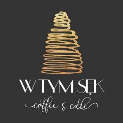 W tym sęk - Coffee & Cake