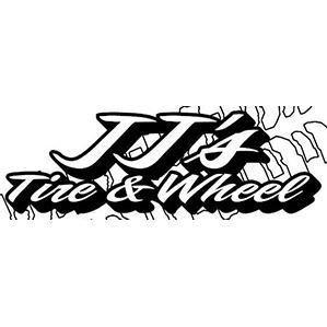 JJ's Tire & Wheel - Asheville, NC 28801 - (828)225-5557 | ShowMeLocal.com