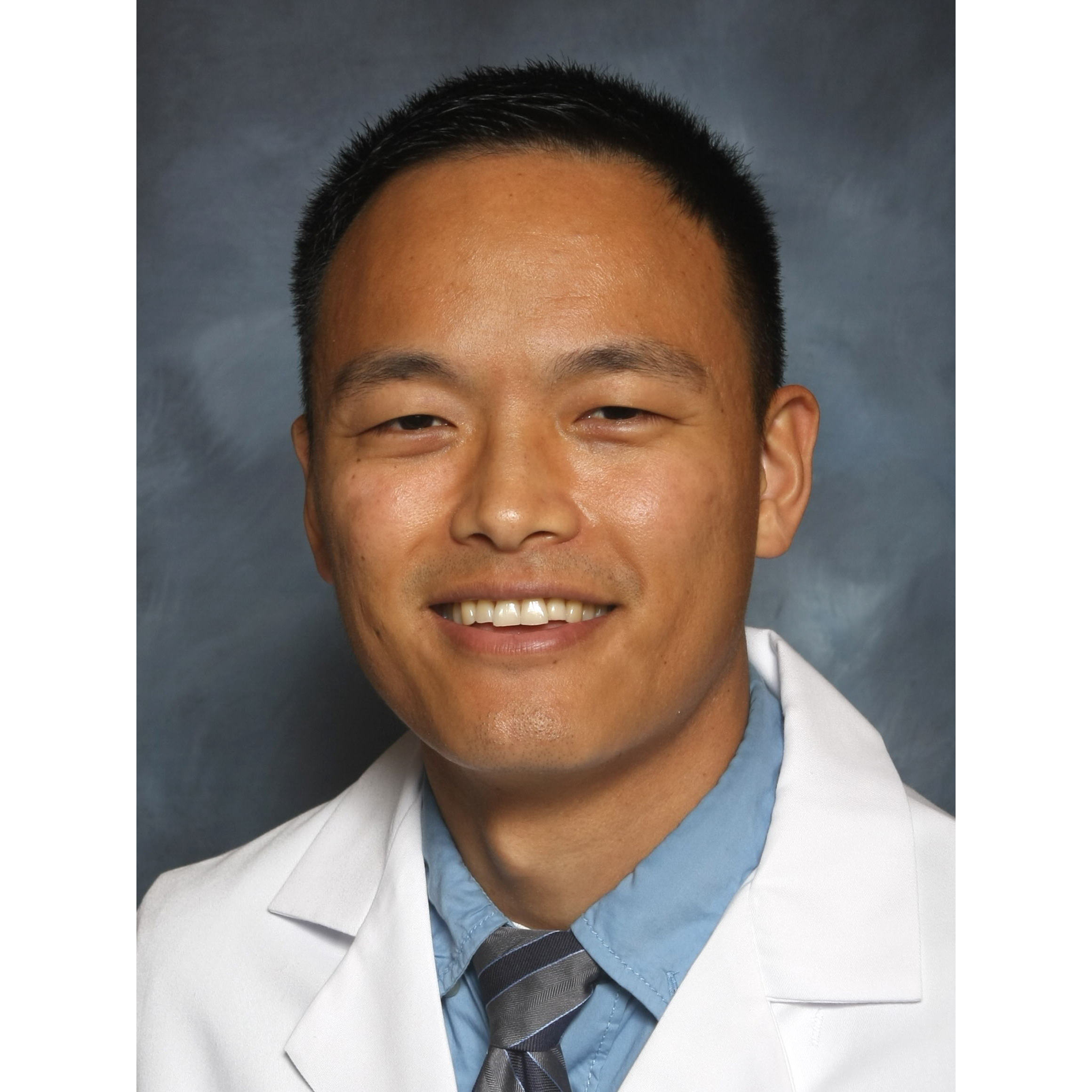 James Kim, MD - Santa Ana, CA - Pediatrics