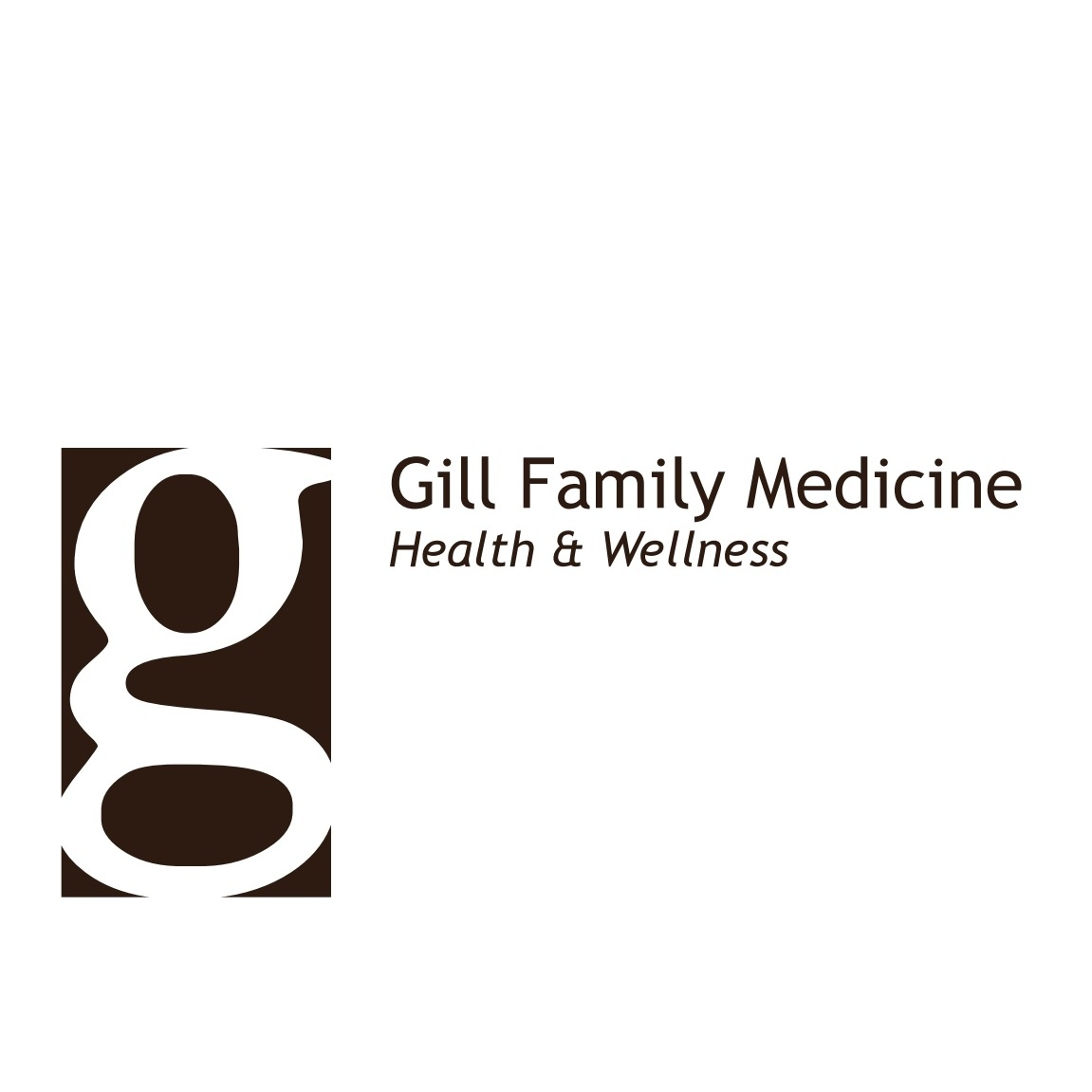 Gill Family Medicine