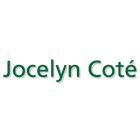 Jocelyn Coté à Longueuil