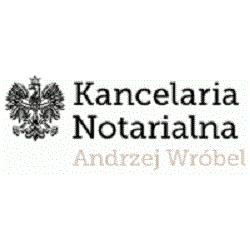 Andrzej Wróbel Kancelaria Notarialna