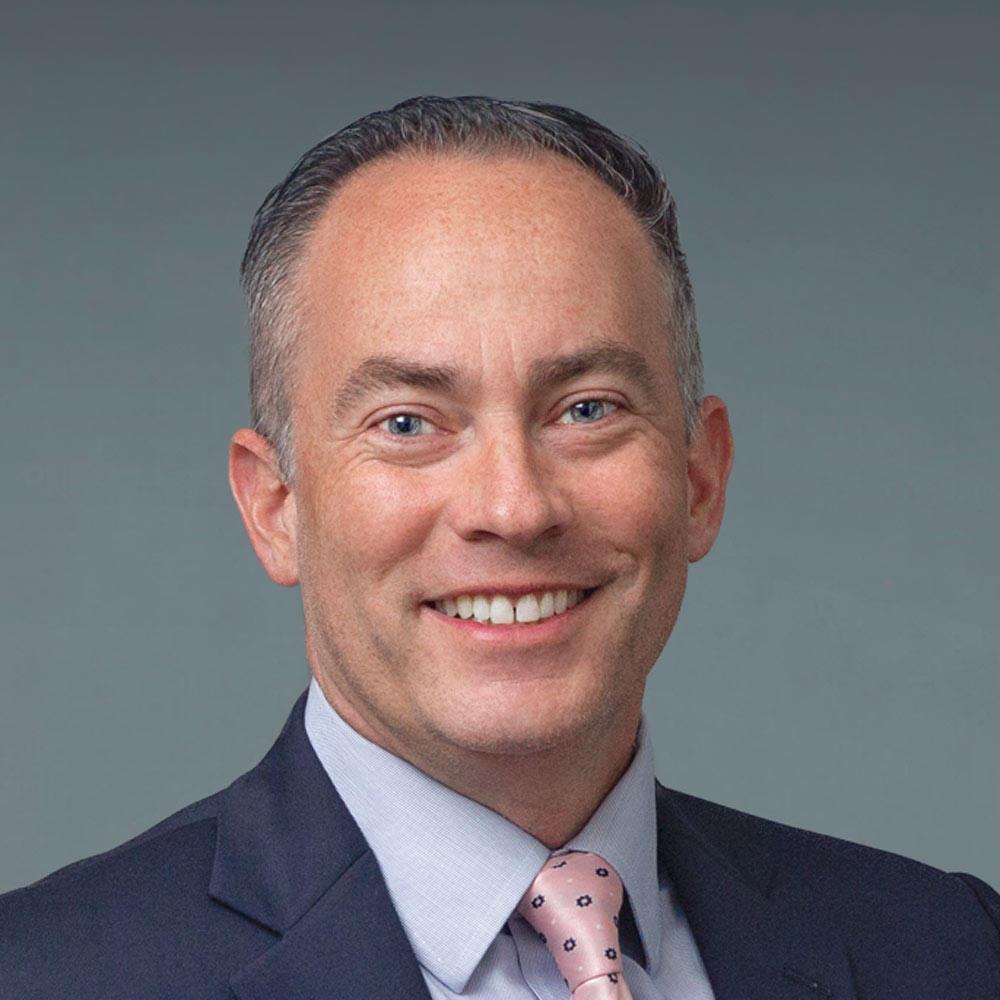 Todd C. Kerwin, MD