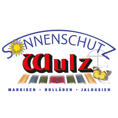 Wulz Sonnenschutz- Markisen-Jalousien-Rolläden
