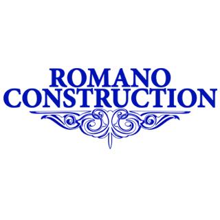 David Romano Construction Llc Hampton New Jersey Nj