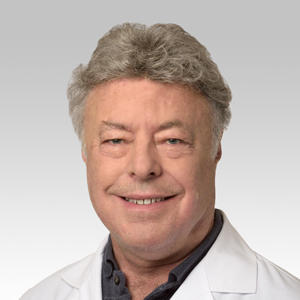 Image For Dr. Peter A. Baum MD