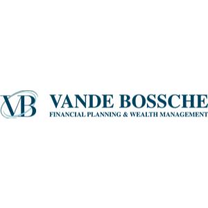 Vande Bossche Financial Planning & Wealth Management
