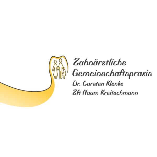 Bild zu Zahnärztliche Gemeinschaftspraxis Dr. Carsten Klenke & ZA Naum Kreitschmann GbR in Bochum